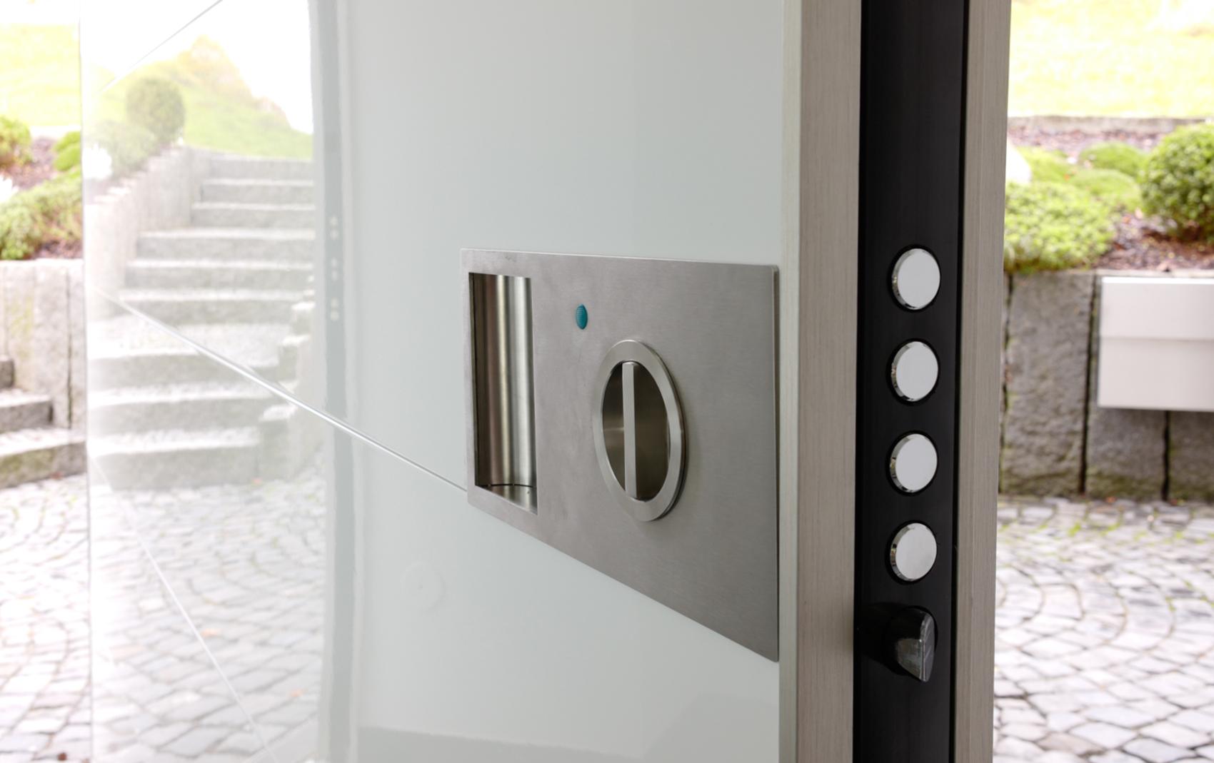"""Limburg, Germania, """"Villa S"""" – Riqualificazione residenziale privata - Oikos"""